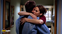 A still #3 from Private Practice: Series 6 (2013)