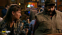 A still #3 from Roseanne: Series 3 (1990)