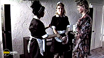 A still #4 from Teenage Lesbian Maids (2001)