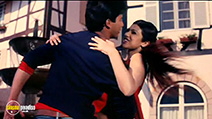 A still #9 from Dil Maange More (2004)