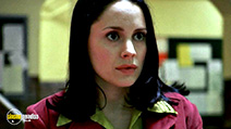 A still #9 from Conviction: The Complete Series (2004)