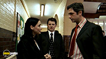A still #6 from Conviction: The Complete Series (2004)