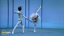 A still #1 from Balanchine: Tzigane / Andante (2004)