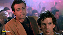 A still #8 from Columbo: Series 9 (1989)
