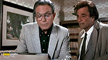 A still #3 from Columbo: Series 9 (1989)