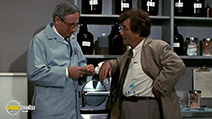 A still #2 from Columbo: Series 9 (1989)