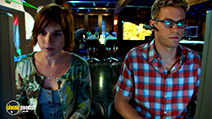 A still #3 from NCIS: Los Angeles: Series 3 (2011)