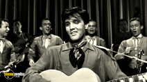 Still #1 from Elvis Presley: King Creole