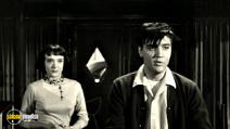Still #3 from Elvis Presley: King Creole