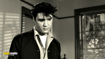 Still #6 from Elvis Presley: King Creole