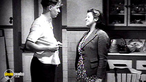 A still #9 from 29 Acacia Avenue and Operation Cupid (1960)