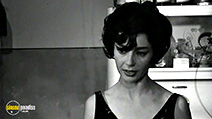 A still #5 from Hungry for Love (1960)