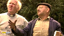 A still #5 from Fred Dibnah: Getting Steam Up (1991)