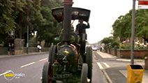 A still #3 from Fred Dibnah: Getting Steam Up (1991)
