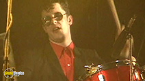 A still #21 from The Blow Monkeys: Animal Magic - Live (2006)