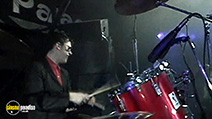 A still #18 from The Blow Monkeys: Animal Magic - Live (2006)