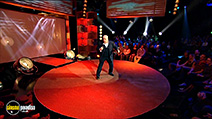 A still #8 from The Omid Djalili Show: Series 2 (2009)