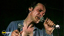 A still #8 from John Otway: Beware Of The Flowers (2004)