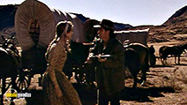 A still #7 from Wagons East! (1994)