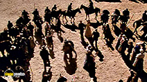 A still #6 from Wagons East! (1994)