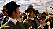 A still #5 from Wagons East! (1994)