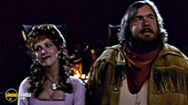 A still #3 from Wagons East! (1994)