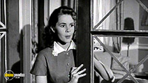 A still #7 from A Touch of the Sun (1956)