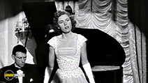 A still #5 from A Touch of the Sun (1956)