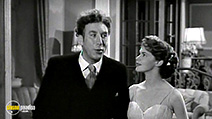 A still #3 from A Touch of the Sun (1956)