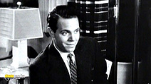 A still #4 from The Saint in New York (1938)