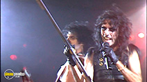 A still #14 from Alice Cooper: Prime Cuts (1991)