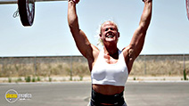 A still #36 from Fittest on Earth: A Decade of Fitness (2017)