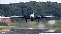 A still #14 from Cold War Jets of the Royal Air Force (2002)