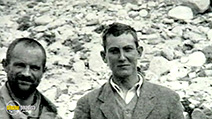 A still #6 from Conquest of Everest: Revisited 1953-2003 (2008)