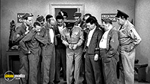 A still #6 from The Phil Silvers Show: Sgt. Bilko (1955)