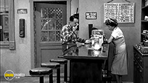 A still #5 from The Phil Silvers Show: Sgt. Bilko (1955)