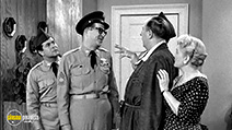 A still #2 from The Phil Silvers Show: Sgt. Bilko (1955)