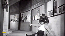 A still #29 from Johnny Legend's Deadly Doubles: Vol.1: Naked Youth / Teen Mania (1960)