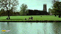 A still #24 from Another Six English Towns (1980)