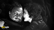A still #2 from The Last Command (1928)