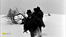 A still #5 from People of the Mountains (1942)