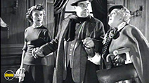 A still #26 from Curtain Up (1952)