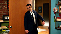 A still #27 from New Girl: Series 4 (2014)