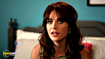 A still #26 from New Girl: Series 4 (2014)