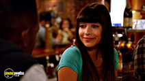 A still #24 from New Girl: Series 4 (2014)