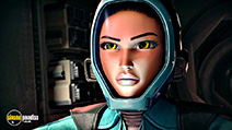 A still #5 from Thunderbirds Are Go: Series 2: Vol.1 (2016)