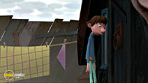 A still #4 from Revolting Rhymes (2016)