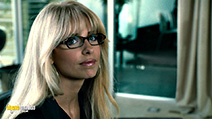 A still #9 from Southland Tales (2006)