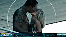 A still #7 from Southland Tales (2006)
