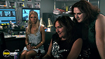 A still #6 from Southland Tales (2006)